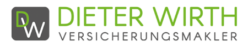 cropped-DieterWirth-Logo_RGB_transp_gross.png